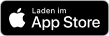 Weingarten App Herunterladen im App Store