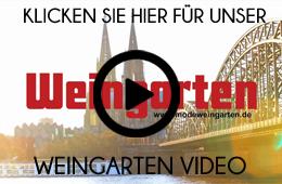 dceb570fb64f7d Entdecken Sie das neue Damen-Modehaus in Köln!